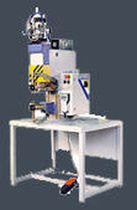 Spot micro welder / AC / automatic
