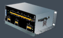 Welding control system