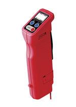 Digital hydrometer