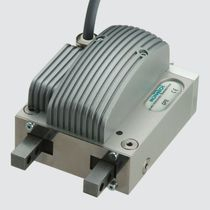 Parallel gripper / electric / 2-jaw