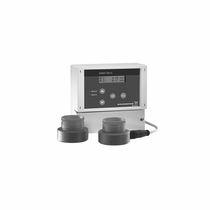 Gas detector / ozone / chlorine / chlorine dioxide