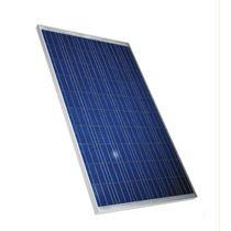 Monocrystalline silicon photovoltaic module
