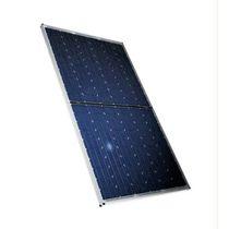 Monocrystalline photovoltaic module / standard