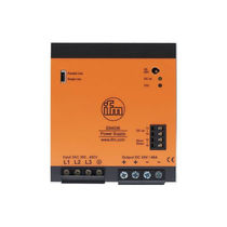 AC/DC power supply / regulated / switching