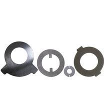Thrust washer / round / metal