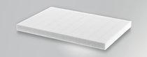 Core material / fire-resistant / foam for composites