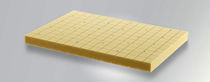 Core material / high-temperature foam for composites
