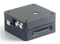 Linear actuator / piezoelectric / stepper