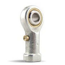 Female rod end / plain bearing