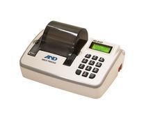 Matrix printer / desktop / compact