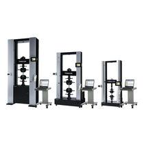 Universal testing machine / compression / tensile / bending
