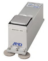 Digital weigh module