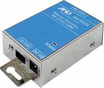 Serial converter / Ethernet