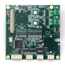 Digital I O module / TTL / RS-232 / RS-485