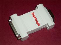 PWM DC drive / motor