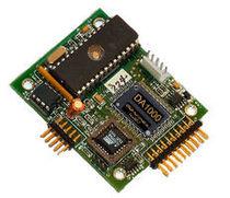 DC servo-controller / for servo motor