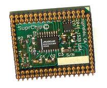 Micro computer-on-module