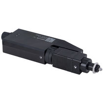 Linear actuator / electric / stepper / lead screw