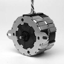 Synchronous motor / permanent magnet / 60 V