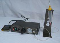 High-viscosity media dosing dispenser / for low-viscosity liquids / for medium-viscosity media / volumetric