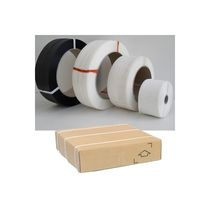 PP strapping tape