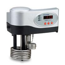 Digital thermal regulator / with LED display / thermoelectric / for circulating baths