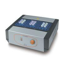 Warming dry block heater / laboratory test tube
