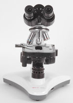 Optical microscope / digital camera / for routine applications