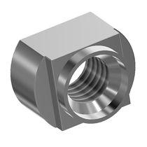 Construction fastener / metal