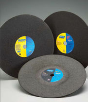 All material cutting disc