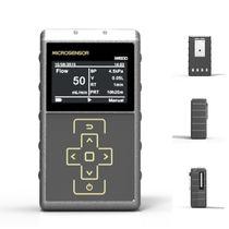 Air pump / electric / sampling