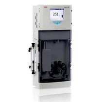 Manganese analyzer / water / concentration / for integration