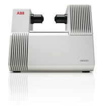 Optical spectrometer / FT-NIR / benchtop / laboratory