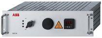 Nitrogen oxide (NOx) converter / LIN