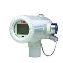Gas chromatograph / multi-detector / process
