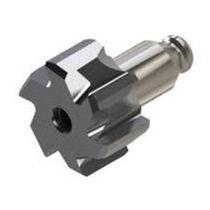 High-precision reamer / modular