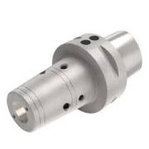 Shrink chuck / drilling / milling
