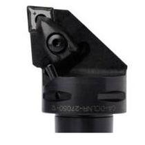 CAPTO tool holder / milling / boring / modular