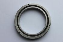 Roller bearing / radial