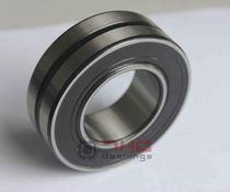 Roller bearing / spherical / waterproof