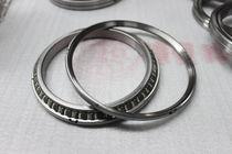 Crossed roller bearing / single-row