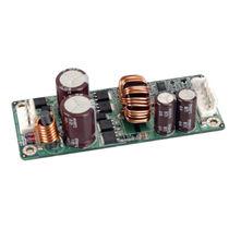 Open-frame DC/DC converter module / compact