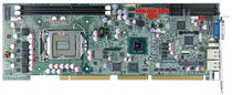 PICMG CPU board / Intel® Core™ i series