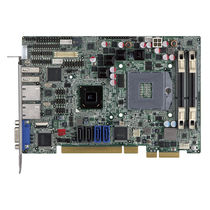 Half-size CPU board / Intel® Core™ i series