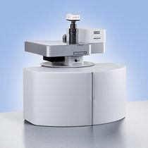 Compact microscope / for Raman spectroscopy / Raman