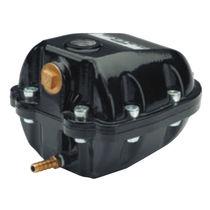 Condensate drain / automatic / electronic / zero-loss