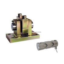 Shear beam load cell / beam type
