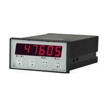 Modbus RTU weight transmitter