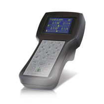 Phase tester / load cell
