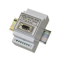 Communication gateway / RS-232 / RS-485 / PROFIBUS